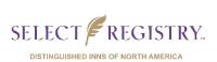 Select Registry
