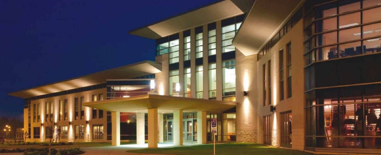 OSU Newark