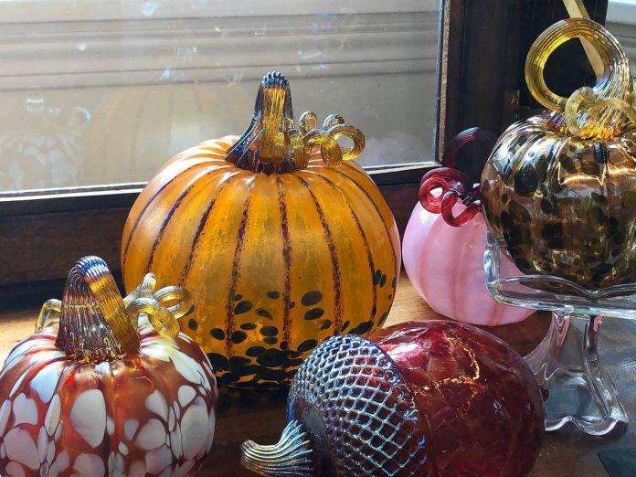 St. Louisville Glass