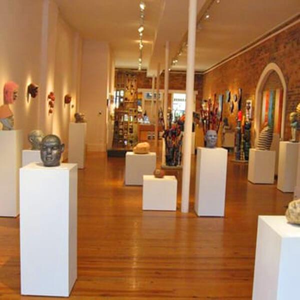 Sherrie Galleries