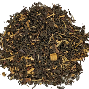 Berlin Blend Black Tea | Elephant Approved