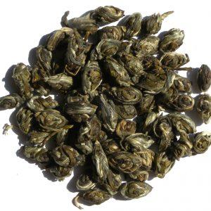 Dragon Tears Green Tea