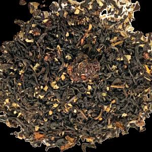 Ellie's Special Blend Tea | The Welsh Hills Inn