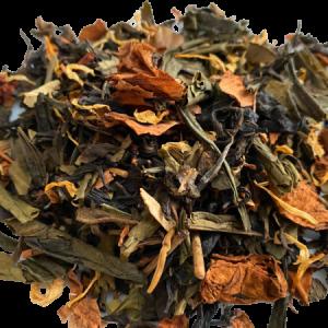 Finnegan's Honeysuckle Rose Tea | The Welsh Hills Inn