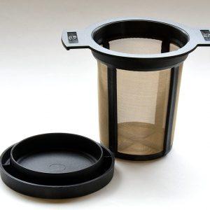 German Loose Tea Basket Filter