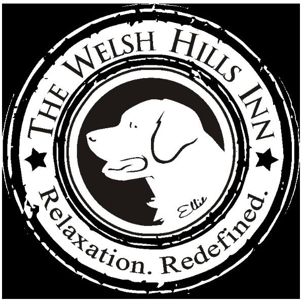 The Welsh Hills Inn Artisan Shoppe | TripAdvisor #1 B&B Inn in the U.S. | Historic Granville Ohio